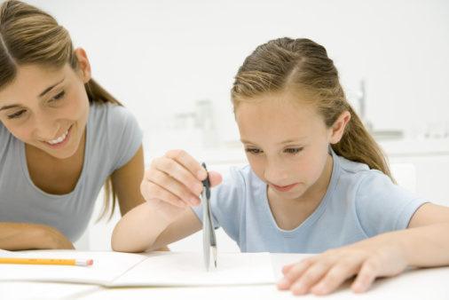 Guía de actividades, trabajos prácticos, alfabetización científica. Geometría para invidentes